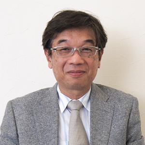 代表理事・OMCIクリニック院長 藤本 修
